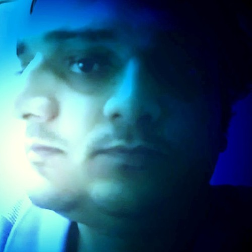 Tu Bin Bataye - AR Rehman (RangDeBasanti) dubstep gen