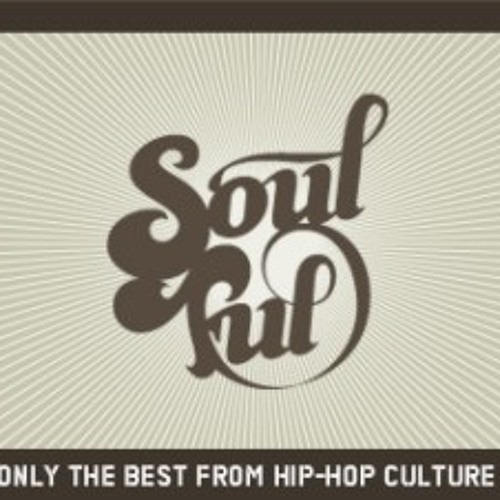Soulful HIPHOP