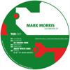 Mark Morris - Outbrain (Dj Danko Remix) [TKR007]