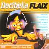 Mix Decibèlia Flaix