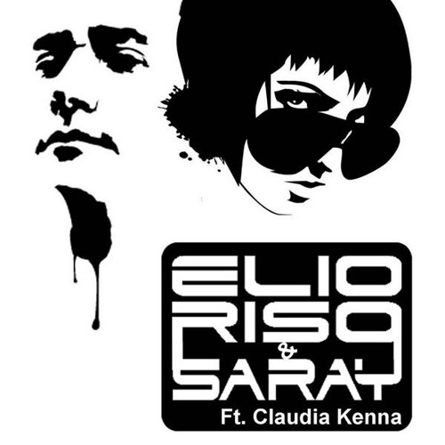 Elio Riso & Saray - I will be there Feat Claudia Kenna (Fanatical Groove rmx)