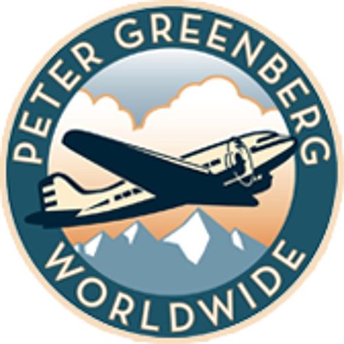 Greenberg Radio 1
