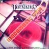 The Trammps Medley 1978 bootleg