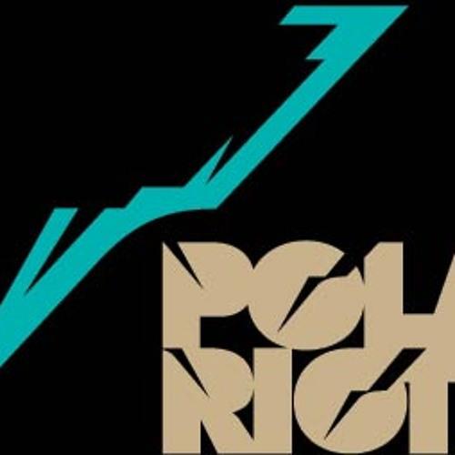 Pola-Riot - What What (Valerna Remix) [Mahtrasher]