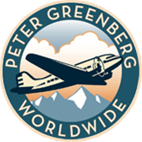 Greenberg Radio 3