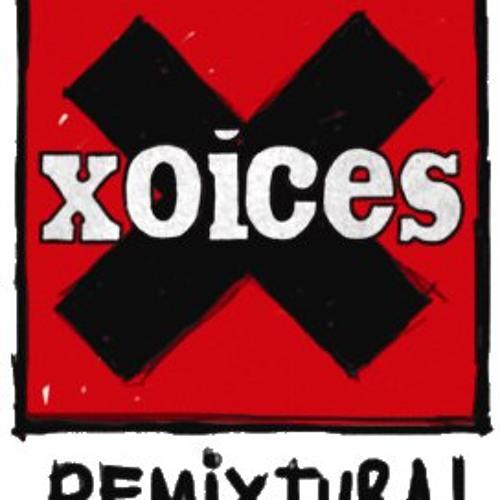 DJ XOICES SETS