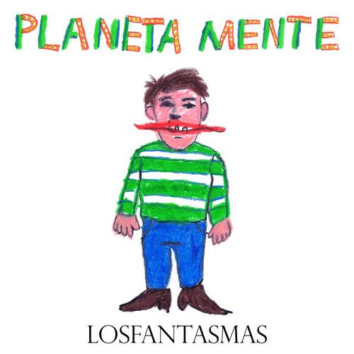 Los Fantasmas (Not Official Mix)