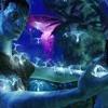The Raptor - Pandora Delic
