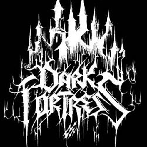Dj Dark Fortress - The Trance Areal