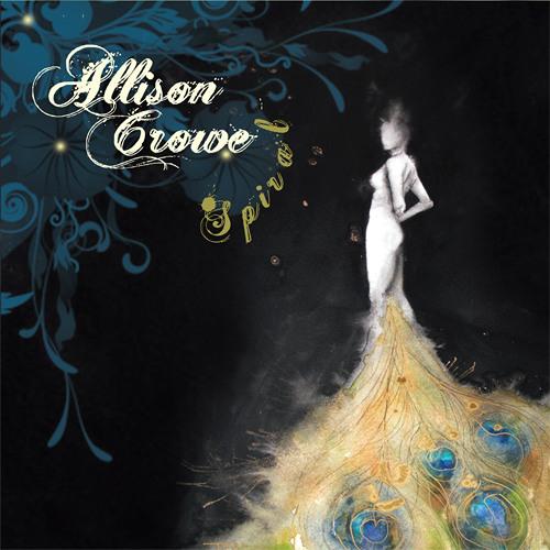 Spiral - Allison Crowe