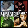 Beamer Benz or Bentley (5 Star Remix) (feat. Twista, Cicatrixx & Eminem)