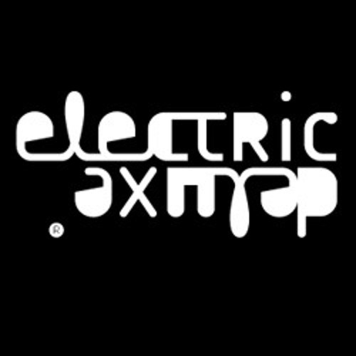 Electric Deluxe Podcast   005   Richard Devine