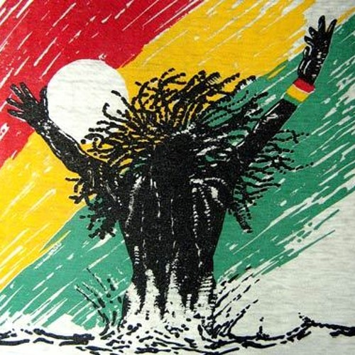 World Wide Reggae - Dancehall Dubstep and Roots