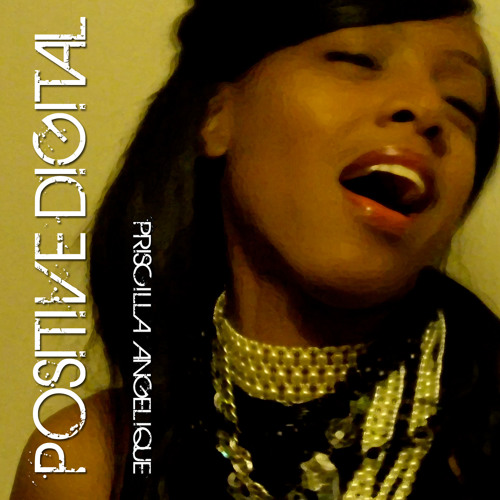 Positive Digital Album Sampler