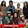 Demon - Coffee Reggae Stone (DEADMONO Remix)