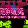 I Am A Disco Dancer(Electro Fusion) 2010 Mix