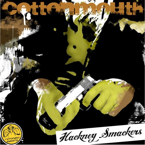 Hackney Smackers