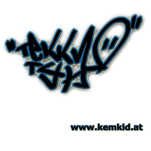 KemkiD - Tekknotyp - Mei Extra feat. Steffi & Gertsch