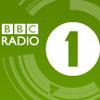 Higher (Acoustic @ BBC Radio 1 Live Lounge)