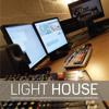Light House on Spotify