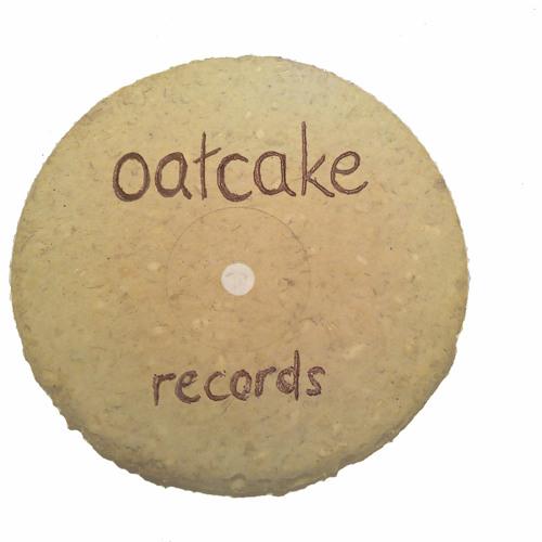 Oatcake Records of Scotland