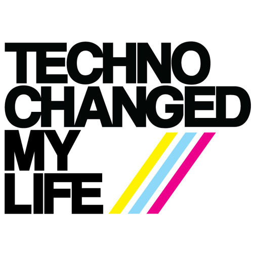 Dumme Jungs Techno Changed My Life Mini Mix