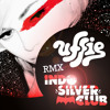 Uffie feat. Pharrell Williams - ADD SUV (Indo Silver Club Remix)