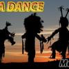 Meta Dj - Inca Dance