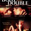 Pino Donaggio - Body Double Theme
