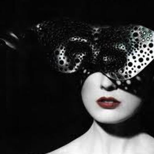 Tânia Pascoal - The Masquerade Ball