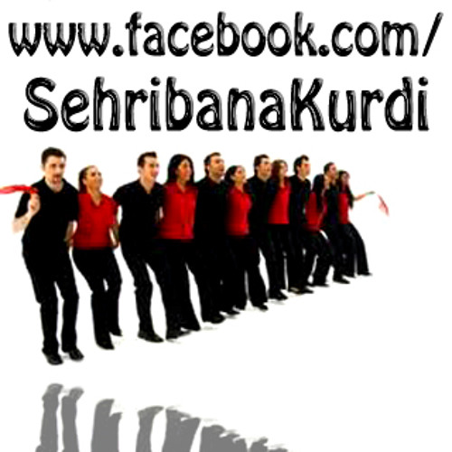 Download Bismilli Zeko - Gowenda Ğırpani (Kırpani Halayı)