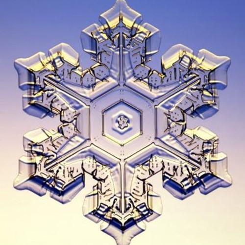 Opium Scent Music -  Winter Feat Blaze