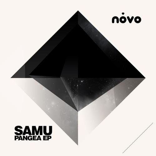 Samu - Zeit (Original Mix)