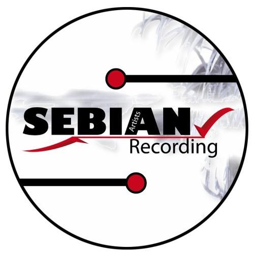 Dualitik _ El Juego [Sebian Recordings] - Out now!