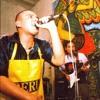 """Bam Chiki Bam"" VACUNA TU HIJO (1998)"