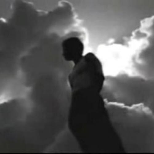 Wicked Game-Chris Isaak-DJ Butch Mayo ReWerk