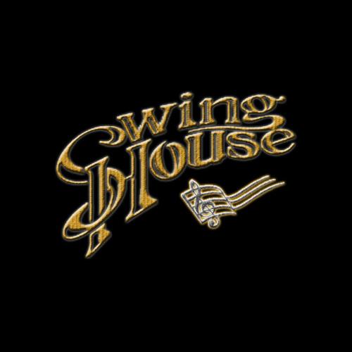 Swing House Music
