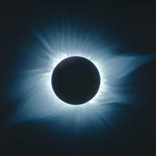Eclipse - Free download :) See description for download link :)