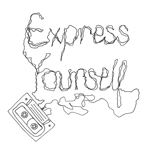 Express Yourself (Mashup)