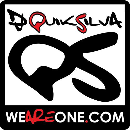 Dj QUIKSILVA ft Emow - Veronica (Sydni's Headstrong Remix)