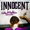 Innocent (Cole's Nue Boogie Mix) - featuring Lisa Shaw