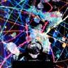 Album II - 12 - El Fracaso
