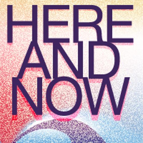 "Osiris Indriya - ""Here And Now"" Progressive Trance DJ Mix (2011)"