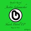 Justin Schumacher-Sacapuntas -(Original Mix)