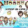 K-PoP MashUp Vol. 1 (30 Songs)