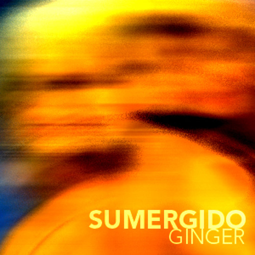 Ginger ( EP mix )