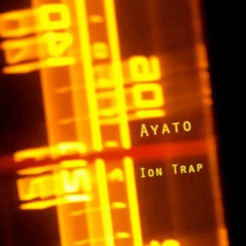 Ayato - Intercepting