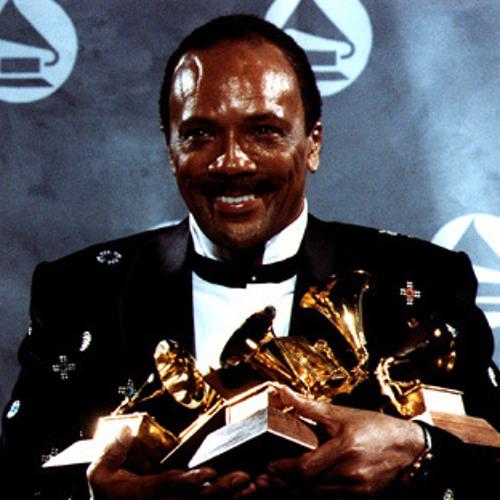 Barry White feat. Quincy Jones, James Ingram, Al B. Sure - The Secret Garden (Manny Ray's ReRub)