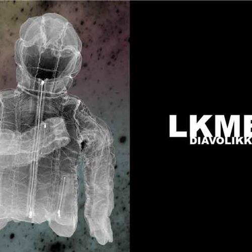 LKMB - Fellax