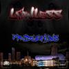 4 Strings - Take Me Away (Lawless Dance Remix)